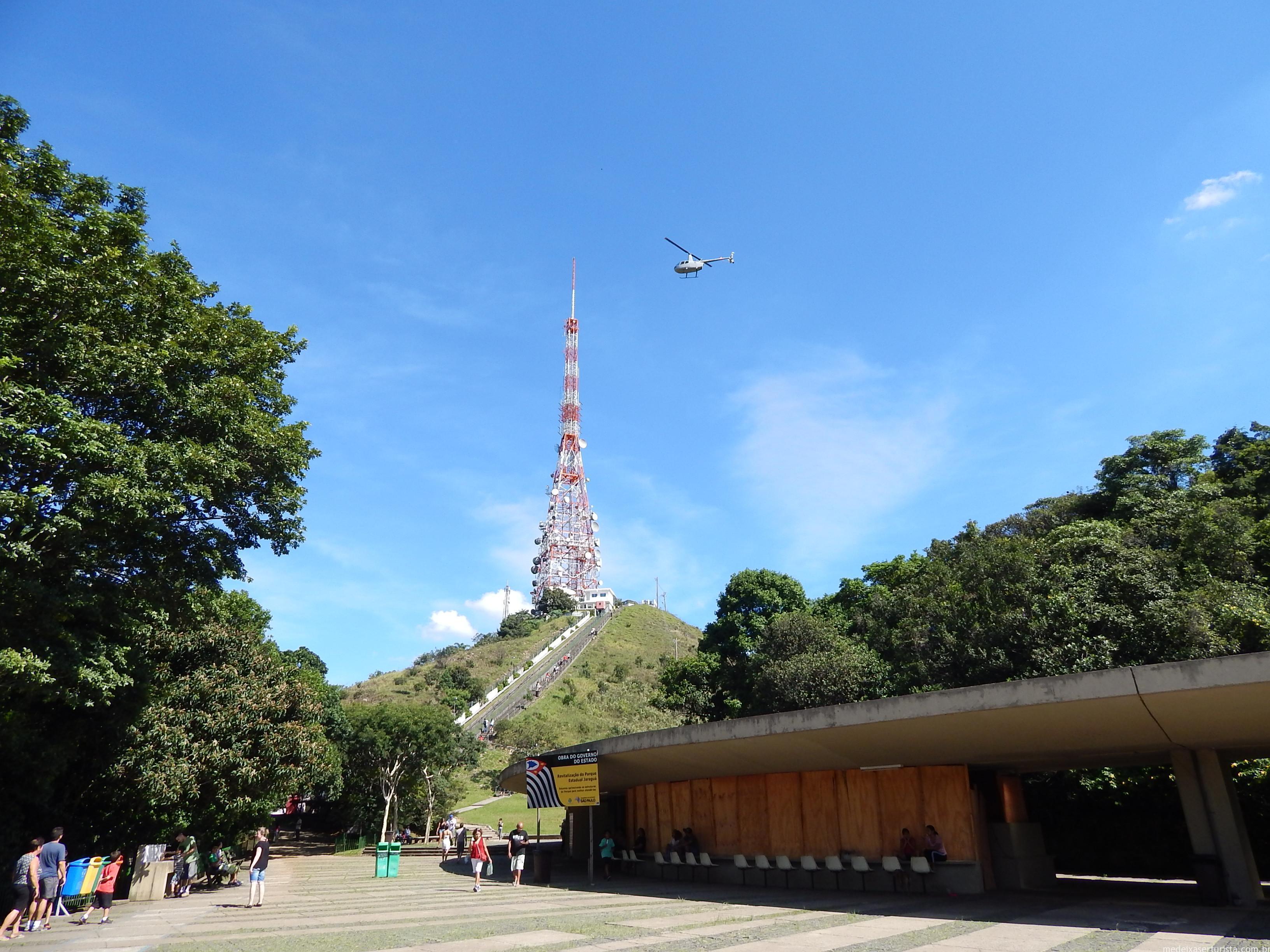 antena-parque-do-jaragua