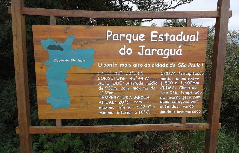 parque-estadual-do-jaragua-placa-entrada