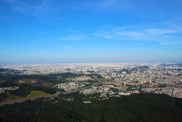 vista-parque-do-jaragua-mirante